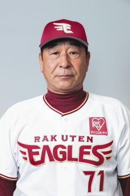 佐藤コーチ