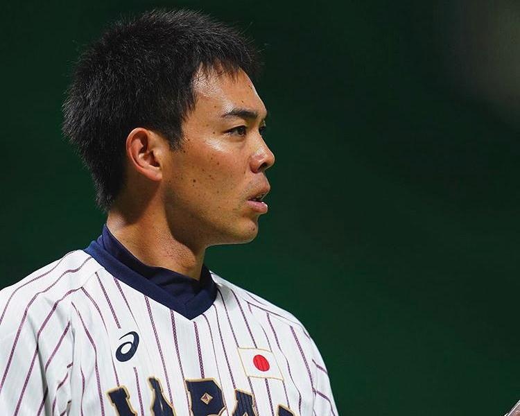 秋山MLBは?